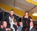 Schützenfest 2008 002.jpg