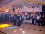 Schützenfest 2008 008.jpg