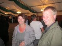 Titelbild des Albums: Schuetzenfest 2011 (Moesle)